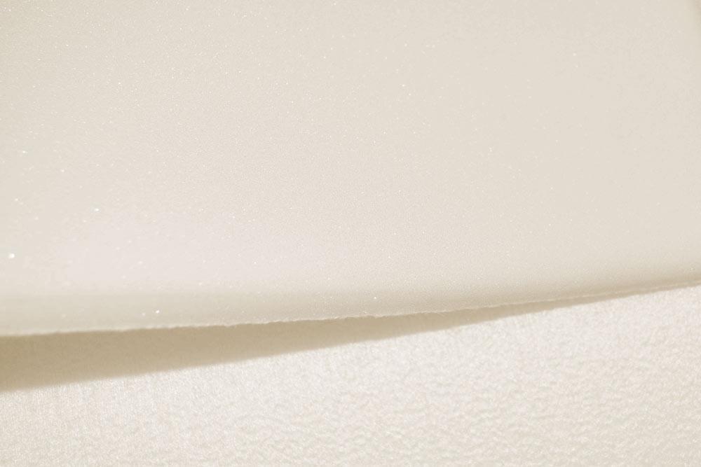 kreatives4you schaumstoff meterware 7 mm stark bastelshop. Black Bedroom Furniture Sets. Home Design Ideas